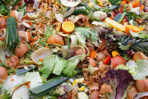 The 3 best natural fertilizers to make yourself