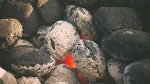 Briquettes or charcoal, which is better?